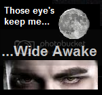 Wide Awake... Pictures, Images and Photos