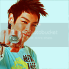 http://i680.photobucket.com/albums/vv169/kpopicons/ALL%20BIG%20BANG%20ICONS/fp81t5.png
